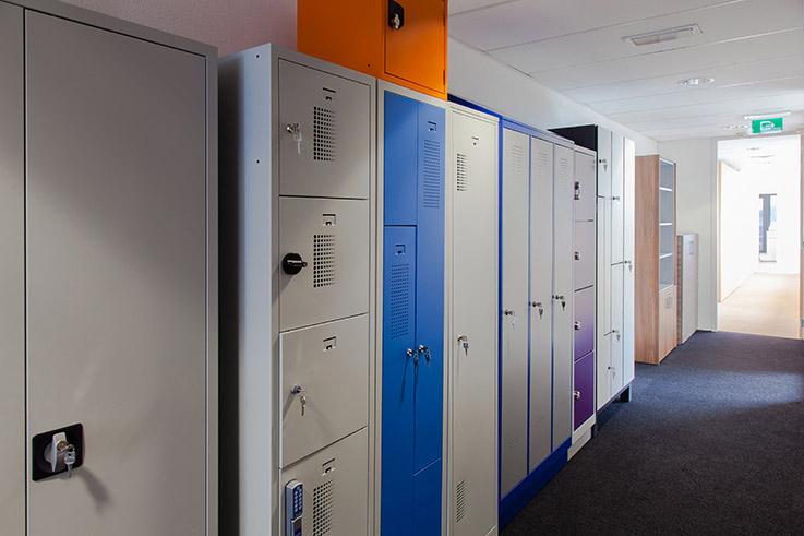 archiefkasten