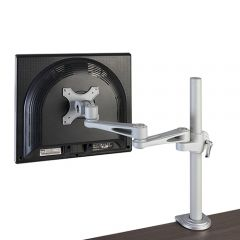Enkel monitorarm Connect
