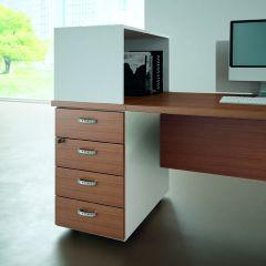 Opbergbox Designline
